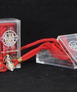 Original Red Vuarnet Retainer Cord