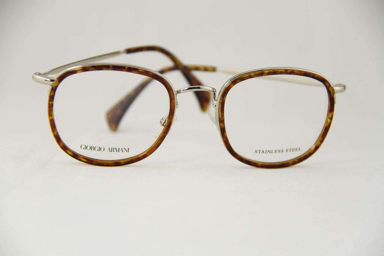 9d21b7ef3ee0 Giorgio Armani GA 863 O4H Eyeglasses