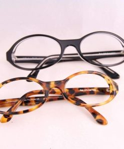 vuarnet vintage optical 075 color collection  the best color collection comple