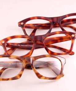 vuarnet vintage optical 070 color collection  the best color collection comple