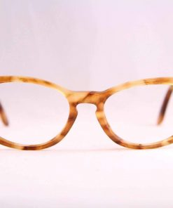 vuarnet vintage optical 072 color collection  the best color collection comple