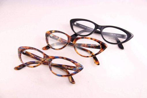 vuarnet vintage optical 060 color collection  the best color collection comple