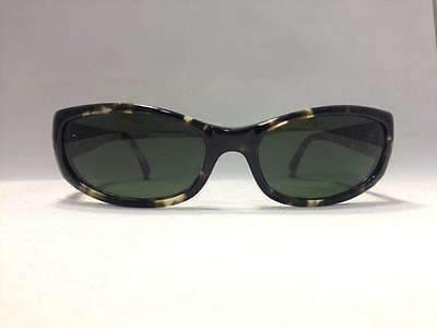 VUARNET Sunglasses 604 TAG TABAC GRAY PX3000 MINERAL Gray Lens