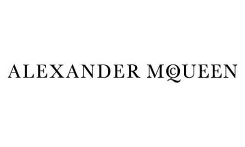 Alexander McQueen | Eyeworld Market