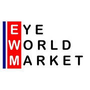 Eyeworld Market