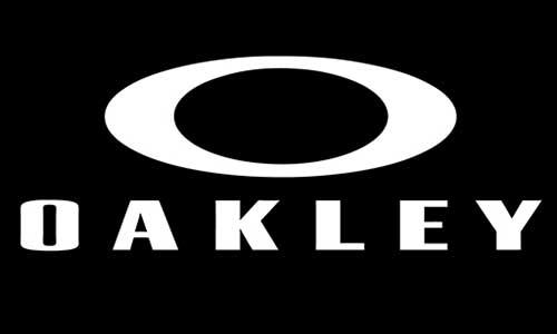 OAKLEY Eyewear | Eyeworld Market
