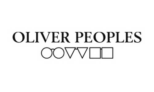 OLIVER PEOPLES | Eyeworld Market