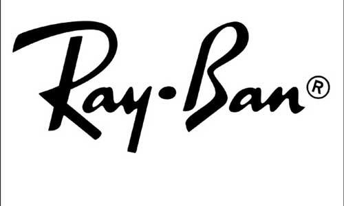 RAY BAN | Eyeworld Market