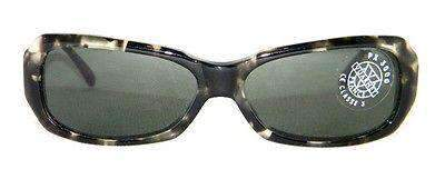 VUARNET Sunglasses 610 Tobacco Gray PX3000 MINERAL Gray Lens