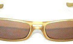 Vintage VUARNET Sunglasses 660 Extreme KAKI PC Kaki Lens