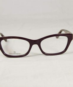 Alexander McQueen MCQ 0012 Acetate Sunglasses, Havana/Light Brown