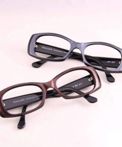 vuarnet vintage optical 077 color collection  the best color collection comple