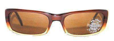 VUARNET Sunglasses 611 Dark Brown PX2000 MINERAL Brown Lens
