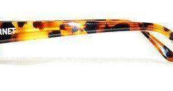 VUARNET Sunglasses 605 Tobacco Brown PX2000 MINERAL Brown Lens