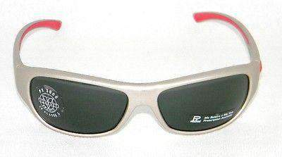 VUARNET Sunglasses 121 Gray PX3000 MINERAL Gray Lens