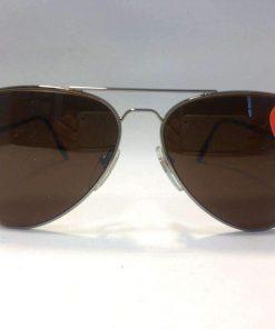 VUARNET   437  Gun  Sunglasses PX5000 Mineral Brown LENS
