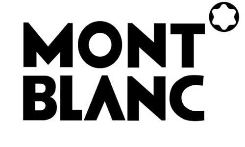 Mont Blanc Sunglasses Eyeglasses | Eyeworld Market