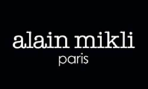 Alain Mikli Eyeglasses | Eyeworld Market