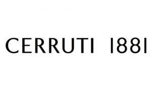 Cerruti Eyewear | Eyeworld Market