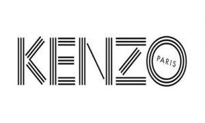 Kenzo Eyewear | Eyeworld Market