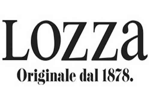 Lozza Eyewear | Eyeworld Market