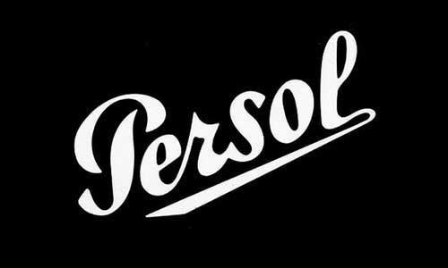 Persol Eyewears | Eyeworld Maket