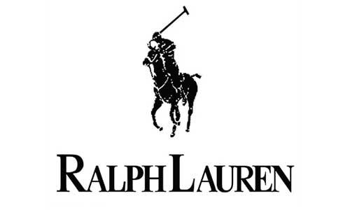 Polo Ralph Lauren Eyewear | Eyeworld Market