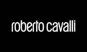 Roberto Cavalli Eyewear | Eyeworld Market