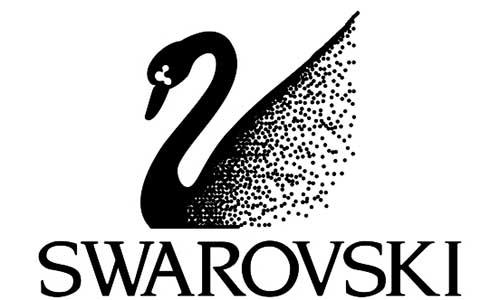 SWAROVSKI | Eyeworld Market