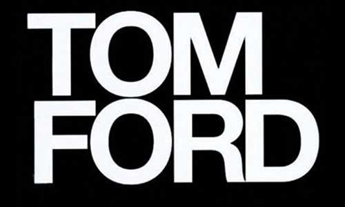 Tom Ford Eyewears | Eyeworld Market