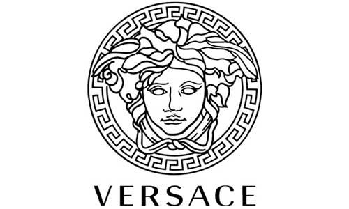 Versace Eyewear | Eyeworld Market