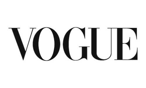 Vogue Eyewear | Eyeworld Market