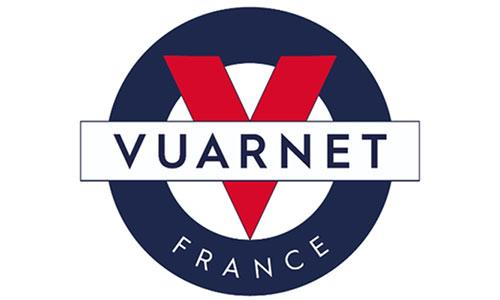 Vuarnet Eyewear | Eyeworld Market