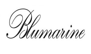 Blumarine Eyewear   Eyeworld Market