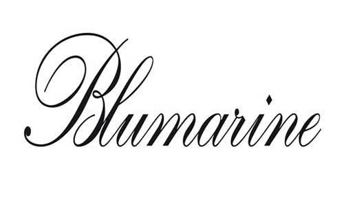 Blumarine Eyewear | Eyeworld Market