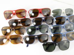 Vuarnet 003 Sunglasses, Mineral Lens Vuarnet 03 Sunglasses is a new model of this old stock item