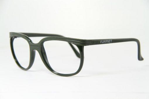 Original Old Stock Vuarnet 4022 Dark Green Replacement Frame