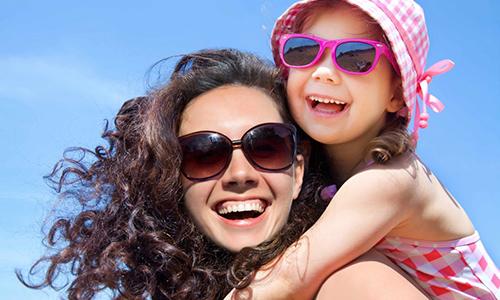 Why Sunglasses ?? | Eyeworld Market